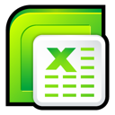 microsoftoffice2007excel